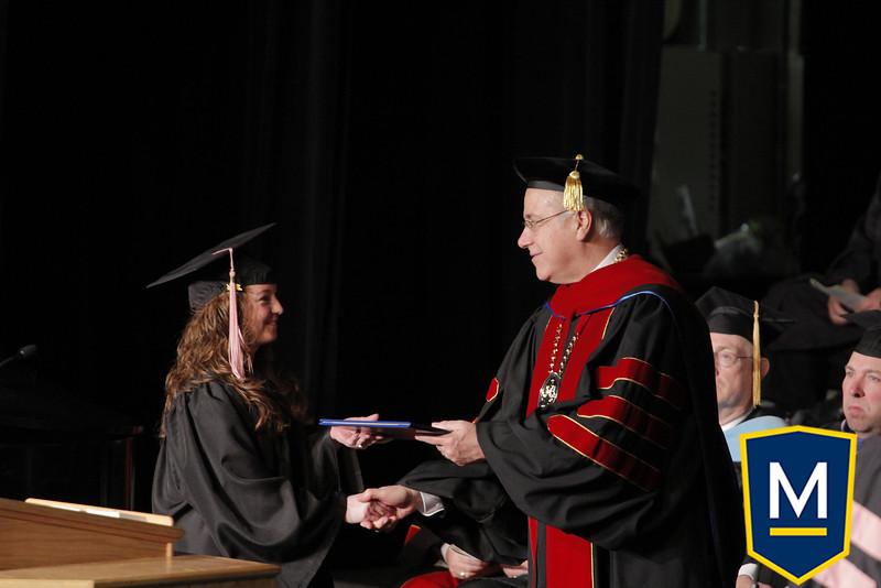 Graduation Convocation Dipolma NB 088
