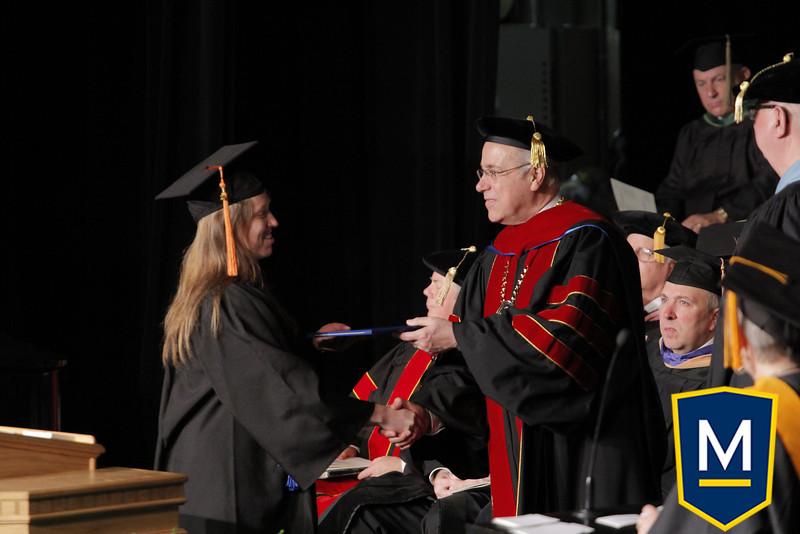 Graduation Convocation Dipolma NB 156