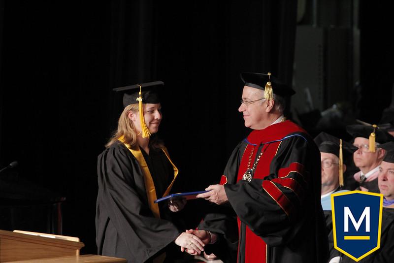 Graduation Convocation Dipolma NB 049