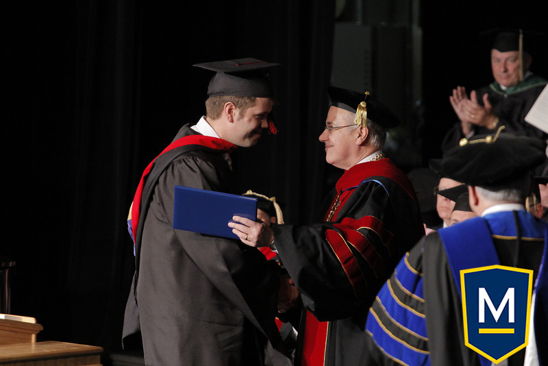 Graduation Convocation Dipolma NB 174