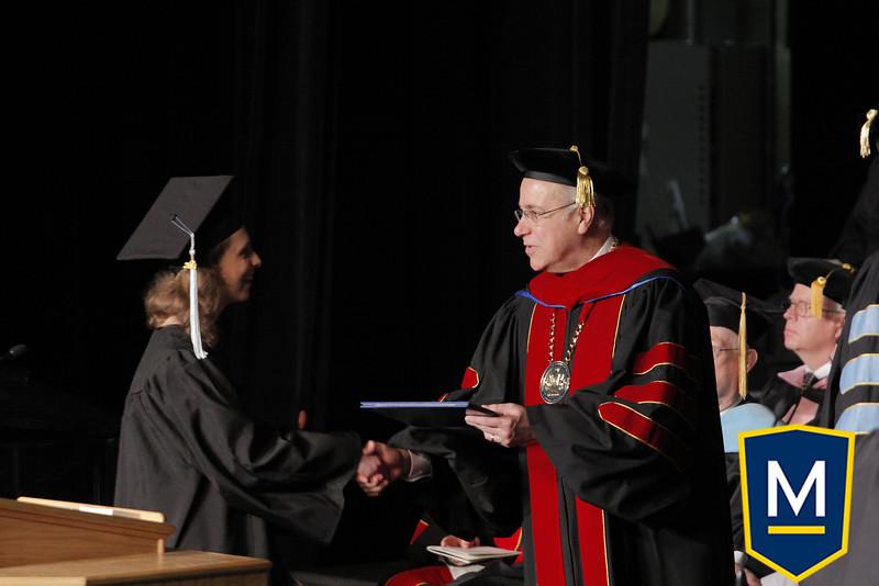 Graduation Convocation Dipolma NB 133