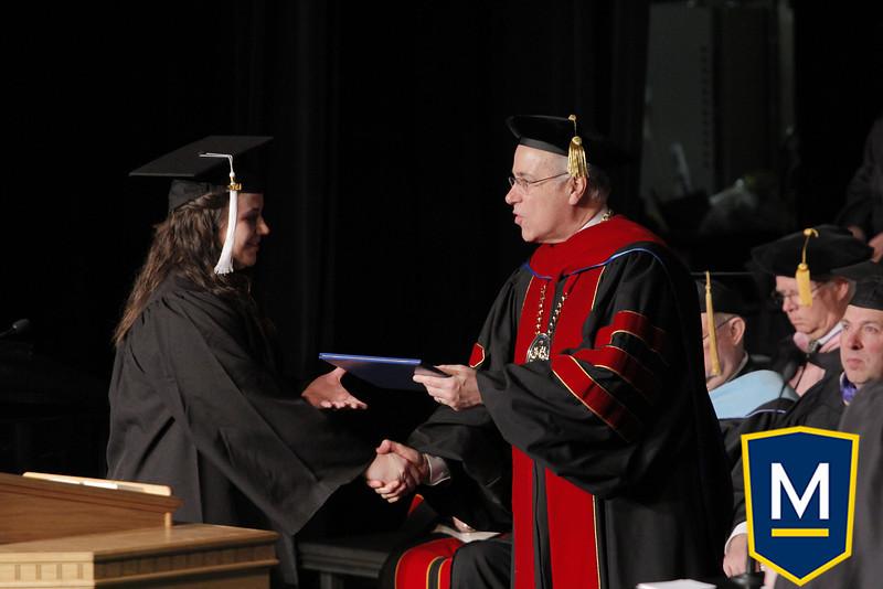 Graduation Convocation Dipolma NB 076
