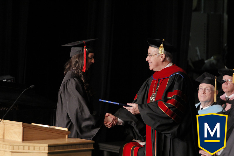 Graduation Convocation Dipolma NB 016