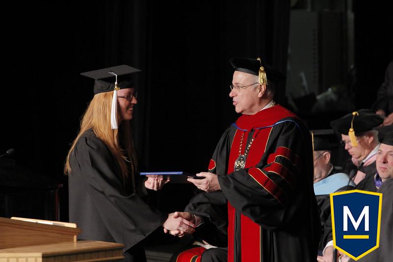 Graduation Convocation Dipolma NB 073
