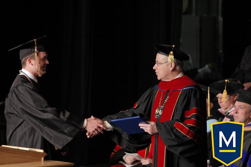 Graduation Convocation Dipolma NB 107