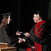 Graduation Convocation Dipolma NB 060