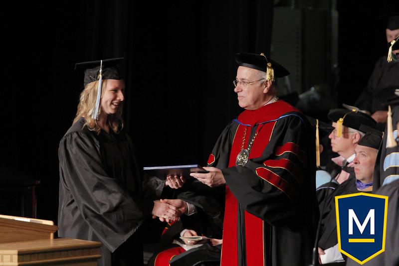 Graduation Convocation Dipolma NB 123