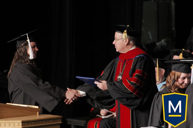 Graduation Convocation Dipolma NB 075