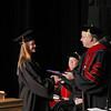 Graduation Convocation Dipolma NB 150