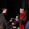 Graduation Convocation Dipolma NB 169