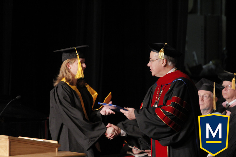Graduation Convocation Dipolma NB 048