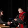 Graduation Convocation Dipolma NB 046
