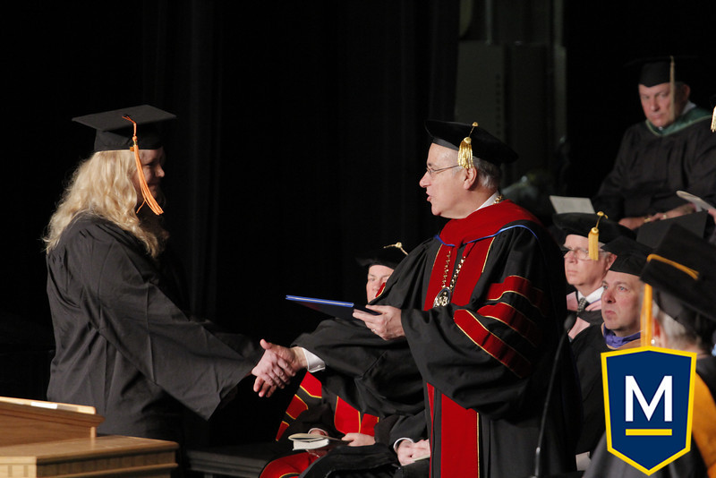 Graduation Convocation Dipolma NB 151