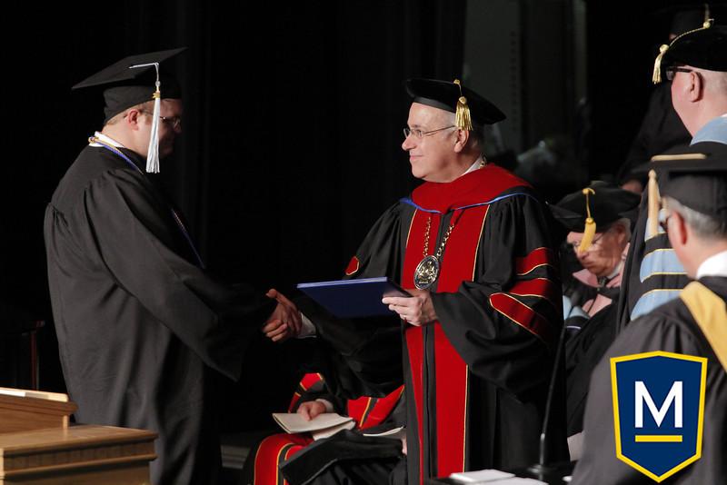 Graduation Convocation Dipolma NB 141