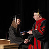 Graduation Convocation Dipolma NB 054