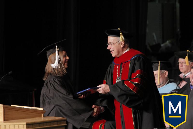 Graduation Convocation Dipolma NB 084