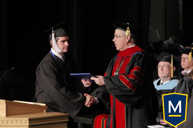 Graduation Convocation Dipolma NB 059