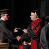 Graduation Convocation Dipolma NB 038