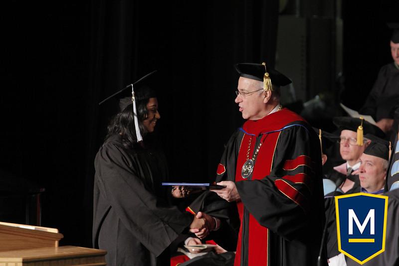 Graduation Convocation Dipolma NB 126