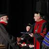 Graduation Convocation Dipolma NB 167