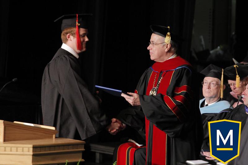 Graduation Convocation Dipolma NB 014
