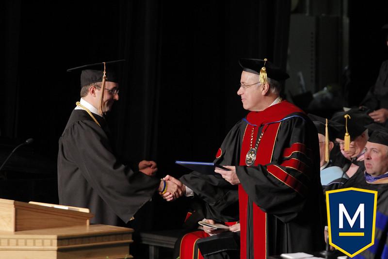 Graduation Convocation Dipolma NB 090