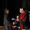 Graduation Convocation Dipolma NB 148