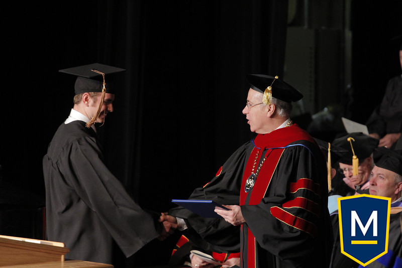 Graduation Convocation Dipolma NB 098