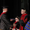 Graduation Convocation Dipolma NB 171
