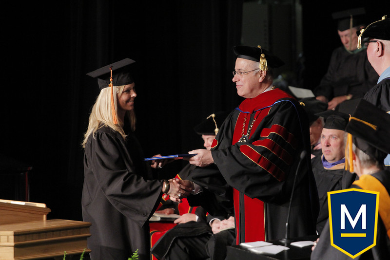 Graduation Convocation Dipolma NB 157
