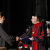 Graduation Convocation Dipolma NB 155