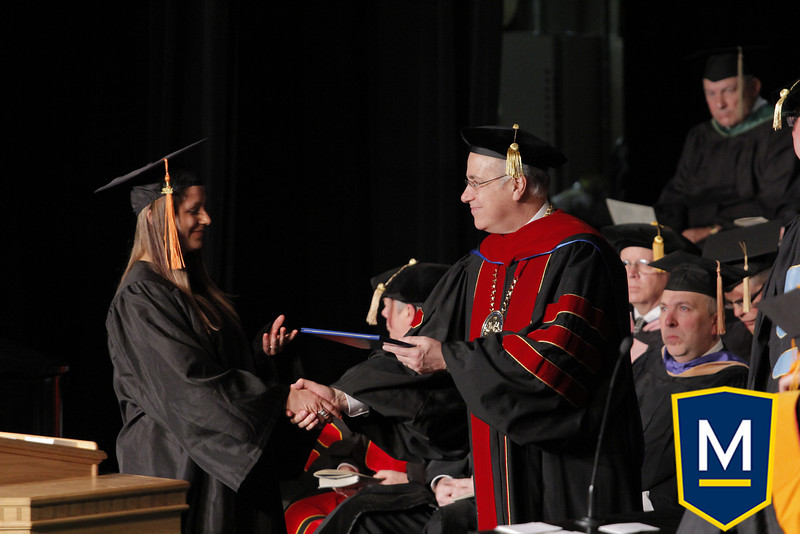Graduation Convocation Dipolma NB 152