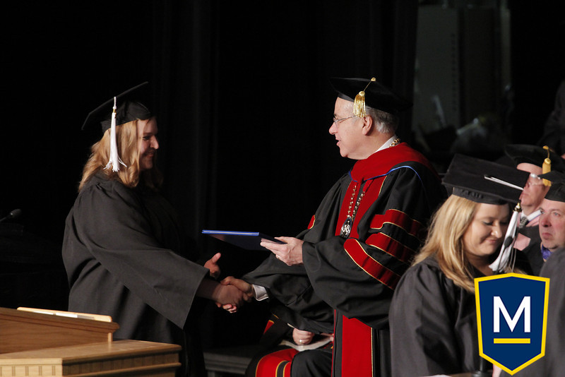 Graduation Convocation Dipolma NB 082