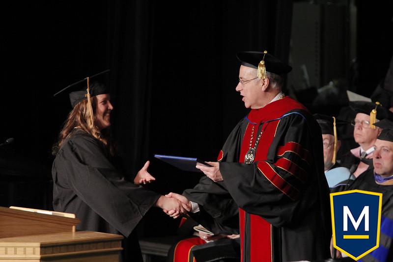 Graduation Convocation Dipolma NB 092