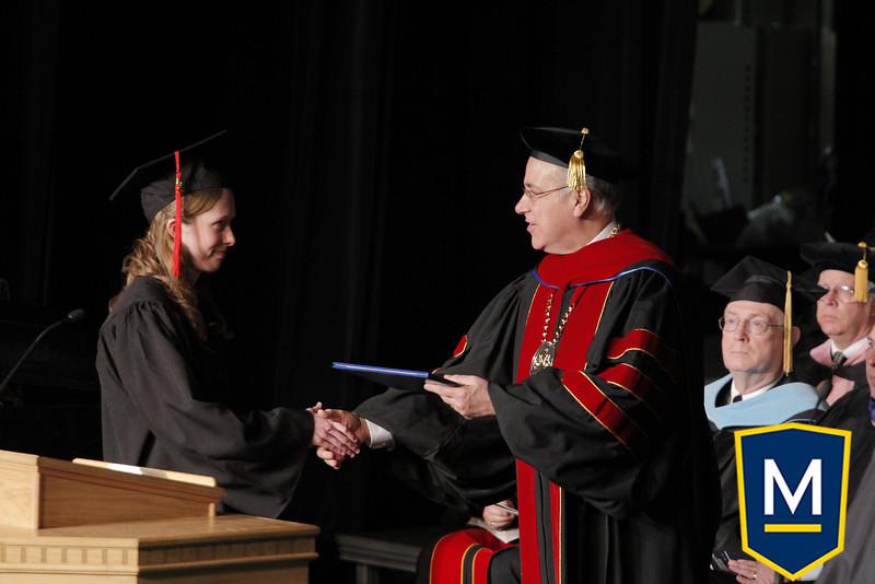 Graduation Convocation Dipolma NB 019