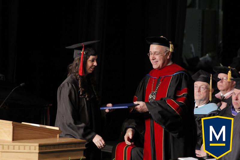 Graduation Convocation Dipolma NB 017