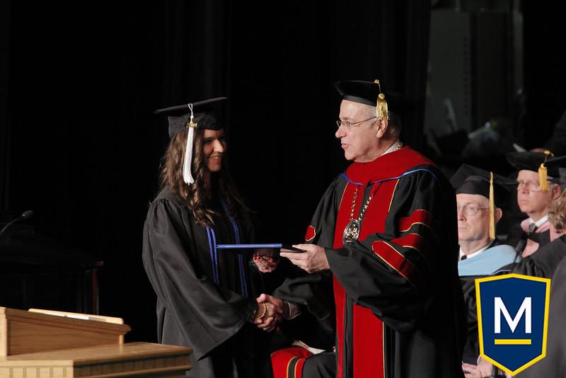 Graduation Convocation Dipolma NB 062