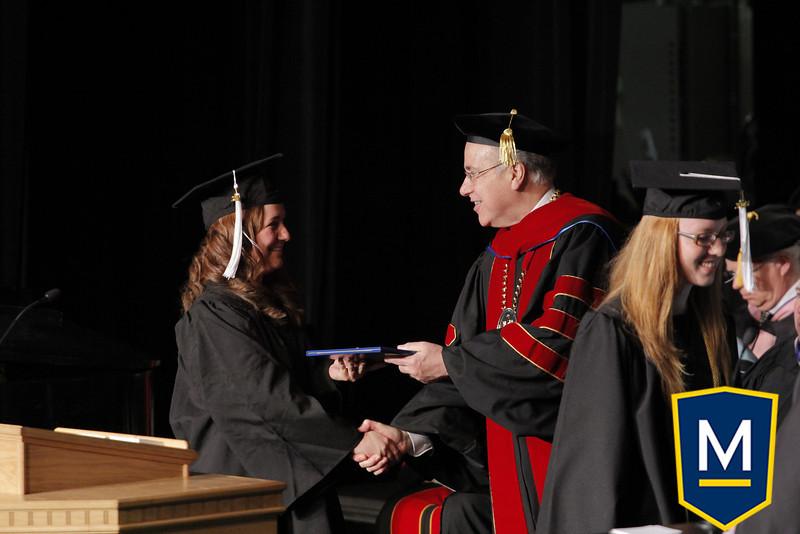 Graduation Convocation Dipolma NB 074