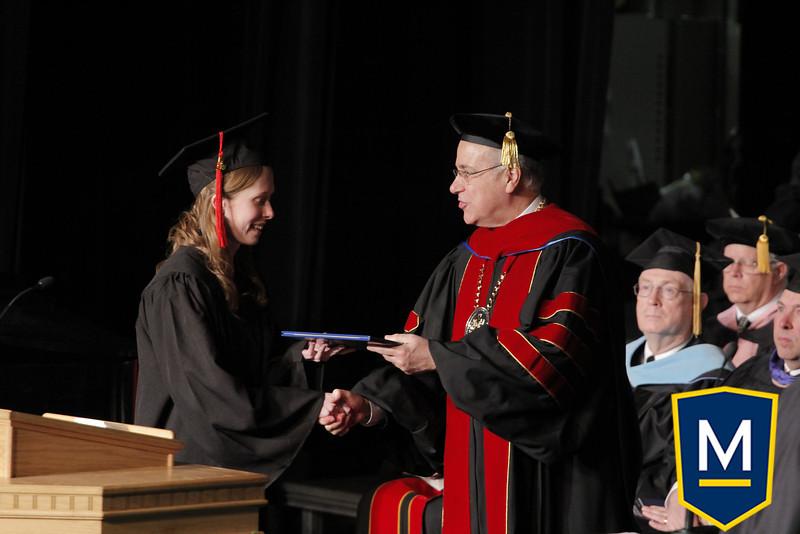Graduation Convocation Dipolma NB 020