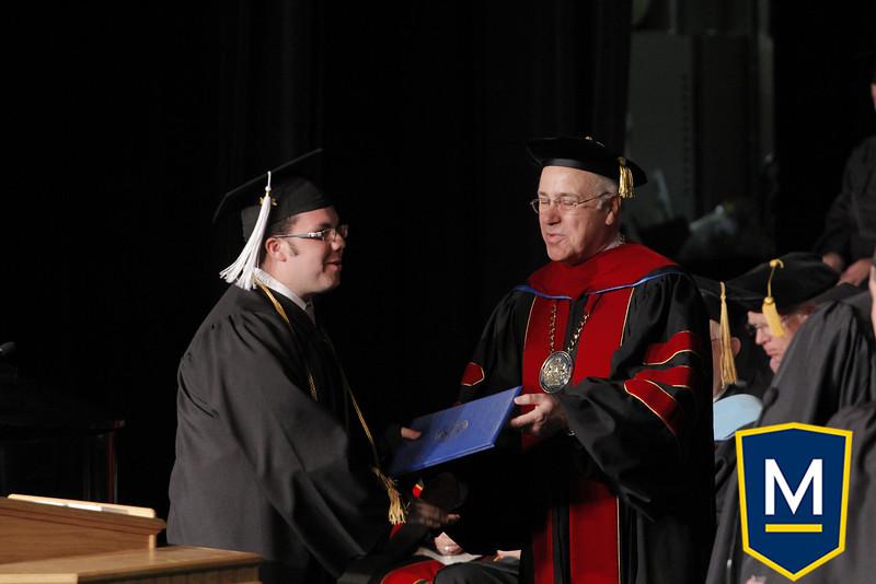 Graduation Convocation Dipolma NB 080