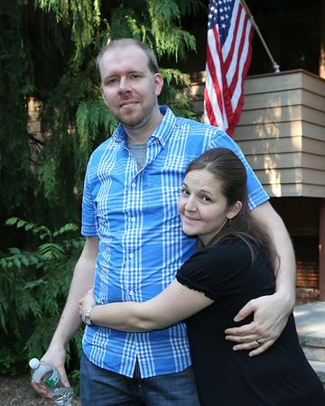 Kristen & TJ grad 6-20-13   (23)