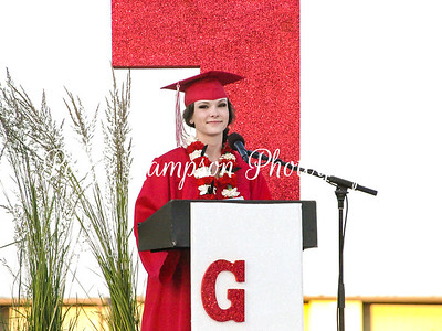 GHS Grad 2012-17