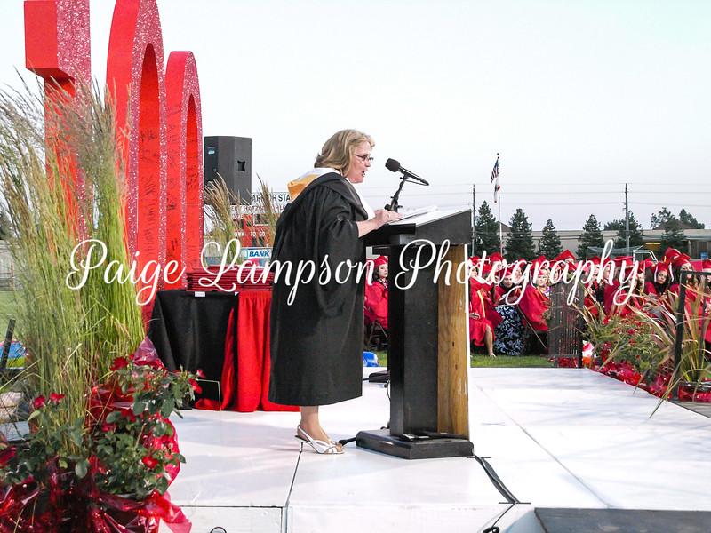GHS Grad 2012-340