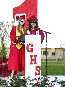 GHS Grad 2012-6