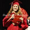 GHS Grad 2012-103