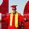 GHS Grad 2012-265