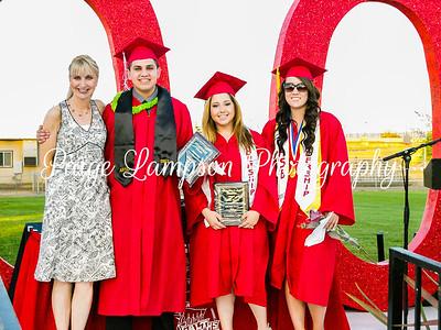 GHS Grad 2012-3
