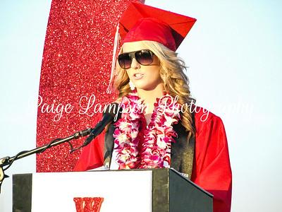 GHS Grad 2012-22