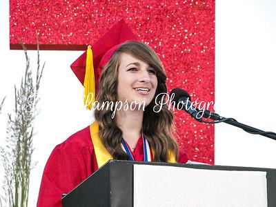 GHS Grad 2012-8