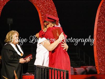 GHS Grad 2012-16